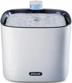 Zolux Iguazu Pet Water Fountain 3l