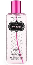 Victoria's Secret Sexy Little Things Noir Tease 75ml Body Mist