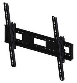 "Sonorous TV Wall Bracket 40-65"" Black"