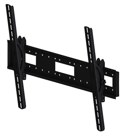 "Sonorous TV Wall Bracket 40-65"" Black"