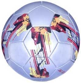 Spokey Football MBall 920081