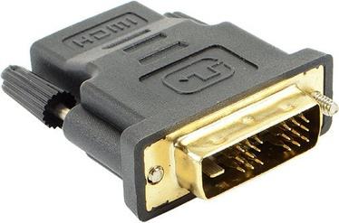 Accura Premium HDMI to DVI-D ACC2151