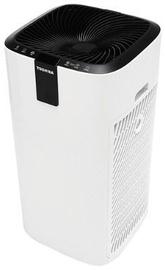 Toshiba CAF X116XPL Air Purifier