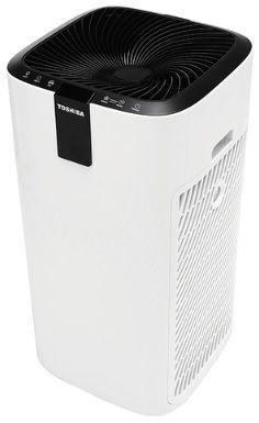 Очиститель воздуха Toshiba CAF X116XPL