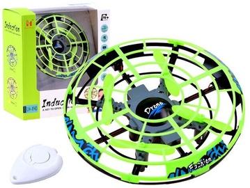 Игрушечный дрон Frisbee
