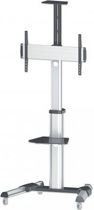Manhattan Mobile stand for TV LCD/LED/PDP 37-70''