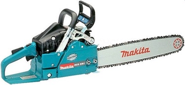 Makita DCS5200-38 Injection Petrol Chainsaw