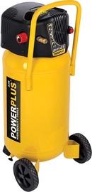 Powerplus POWX1750 Compressor