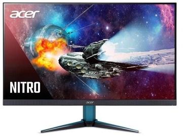 """Monitorius Acer Nitro VG271USbmiipx, 27"""", 1 ms"""