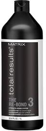 Plaukų kondicionierius Matrix Total Results Re-bond Conditioner, 1000 ml