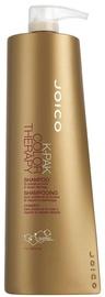 Joico K Pak Color Therapy Shampoo 1000ml