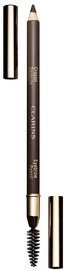 Clarins Eyebrow Pencil 1.3g 02