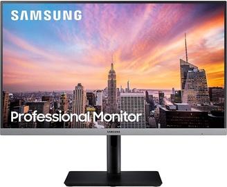 """Monitorius Samsung SR650 LS24R650FDUXEN, 24"""""""