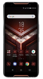 Asus ROG Phone ZS600KL 512GB Dual Black