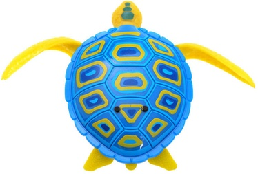Dzīvnieks Lifelike Robotic Turtle Blue