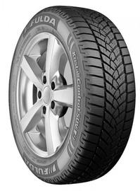 Зимняя шина Fulda Kristall Control SUV, 235/65 Р17 108 H XL