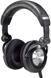 Ultrasone PRO 2900i Over-Ear Headphones Black
