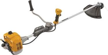 Stiga SBC 242 D Petrol Brushcutter