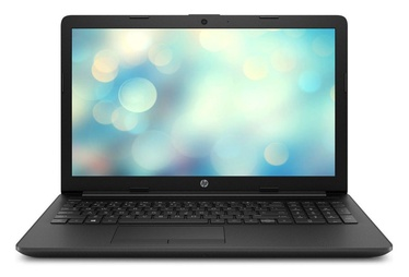 HP 15-da1039nw Black 8UE69EA