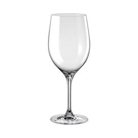 Vyno Taurių komplektas Rona City, 500 ml, 6 vnt