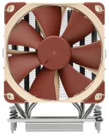 Noctua CPU Cooler NH-U12S TR4-SP3