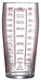 Luminarc Mesure Glass 58cl