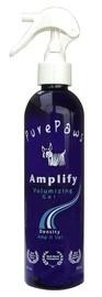 Pure Paws Amplify Spray Gel 237ml