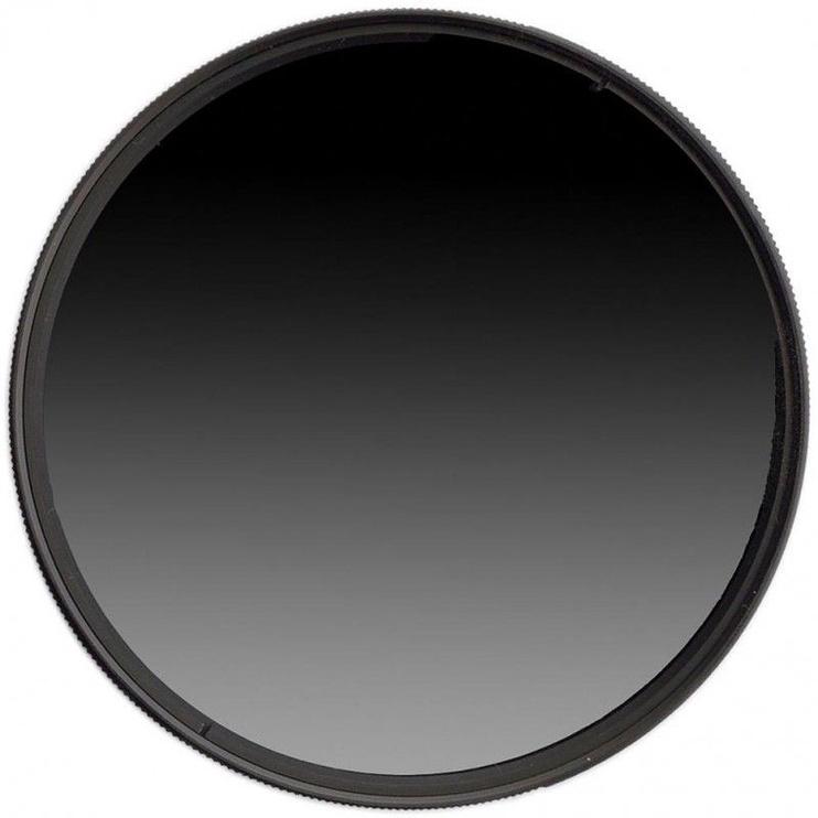Hoya ND10 Graduated Filter 77mm