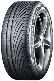 Riepa a/m Uniroyal Rainsport 3 205 55 R16 91H