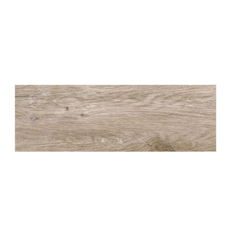 Wandplank 15 Cm.Akmens Masės Plytelės Dallas Teka 90 X 15 Cm Senukai Lt