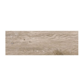 Akmens masės plytelės Dallas Teka, 90 x 15 cm