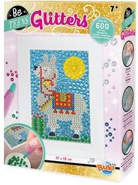 Buki France Be Teens Glitters Llama DP003