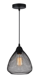 Pakabinamas šviestuvas Domoletti Bonjo MD51166A-1, 40W, E27