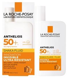 La Roche Posay Anthelios Shaka Fluid SPF50+ 50ml