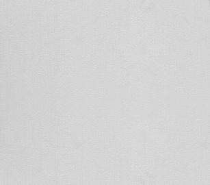 Viniliniai tapetai Limonta Odea 47216