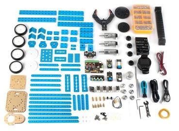 MakeBlock Ultimate 2.0 10in1 Robot Kit 90040