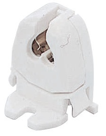 Verners Bulb Socket G5 VS