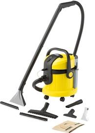 Dulkių siurblys Kärcher SE 4002 Yellow/Black