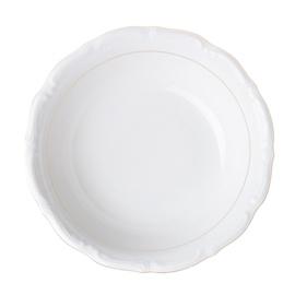 Dubuo, porcelianas, Ø 23 cm
