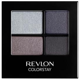 Revlon Colorstay 16 Hour Eyeshadow 4.8g 525