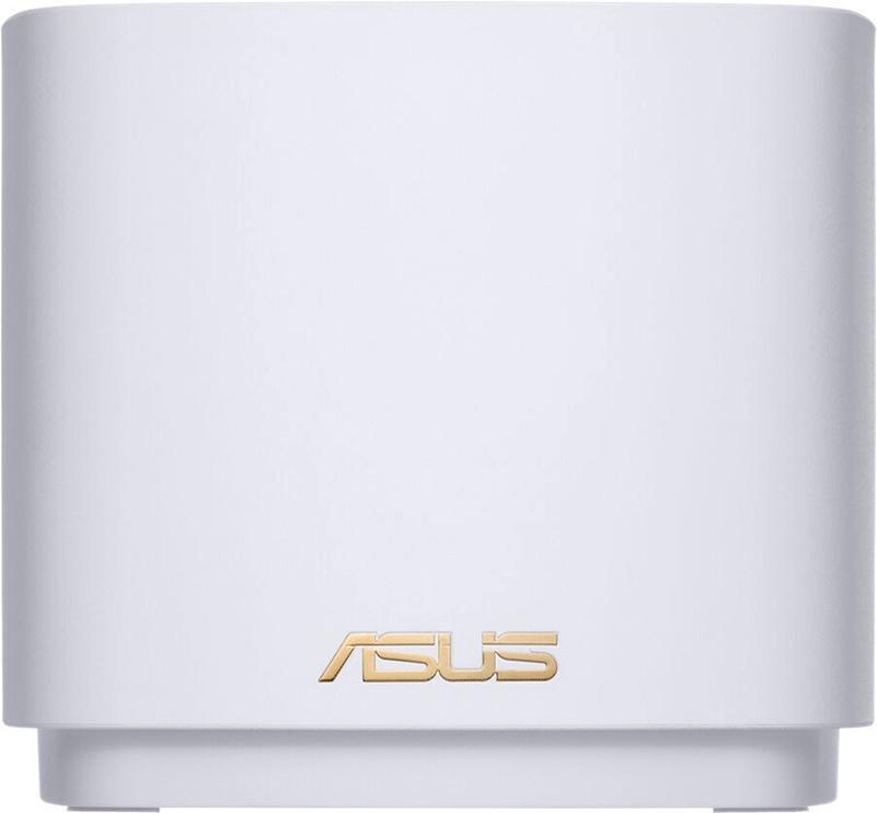 Asus ZenWiFi AX Mini XD4 3-Pack White