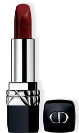 Christian Dior Rouge Dior Lipstick 3.5g 758