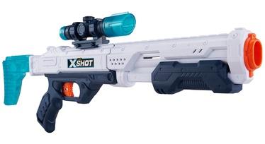 Rotaļlietu ierocis XShot Hawk Eye Gun 36189