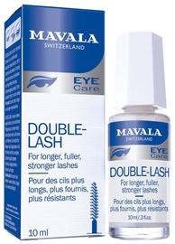 Serumas blakstienoms Mavala Double Lash Eye Care, 10 ml