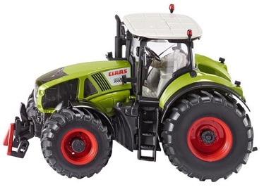 Siku Claas Axion 950 Green 3280