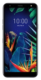 LG K40 2/32GB Dual Black