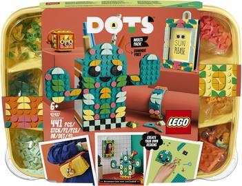 Конструктор LEGO Dots Multi Pack Summer Vibes 41937, 441 шт.