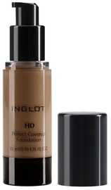 Inglot HD Perfect Cover Up Foundation 35ml 84
