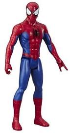 Rotaļlietu figūriņa Hasbro Titan Hero Series Spider-Man E7333