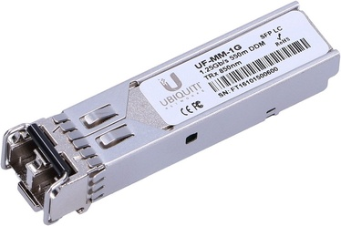 Ubiquiti UF-MM-1G SFP SX-LC Pack Of 20